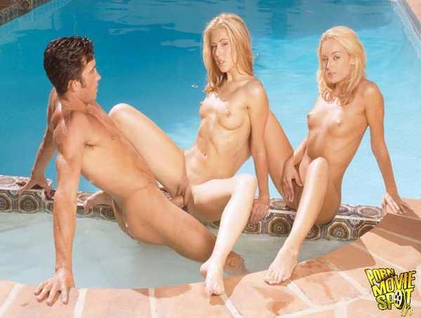 Смоленские порно фото предметы порно онлайн
