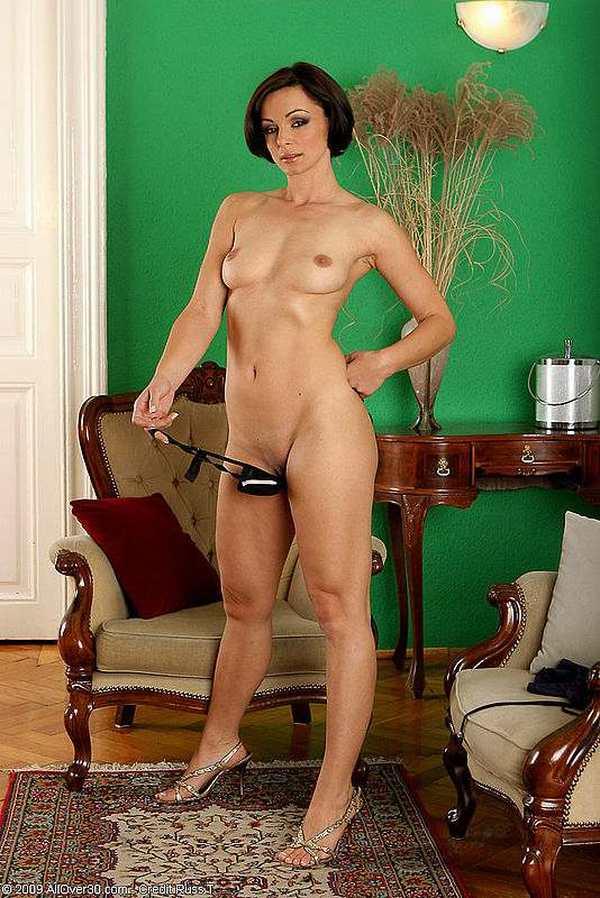 Порно ролики всякие фото 86-147