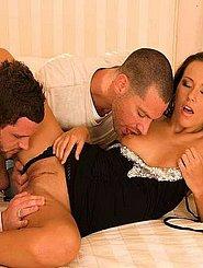 Порно фото частное новосибирск порно семейные пары