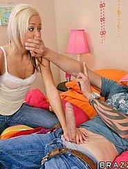 Порка девушка донецк порно берковой клипы