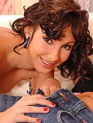 Секс фото для женщин хентай манга порно игры