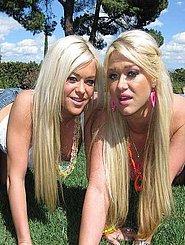 Голый степан меньшиков любительские эротические фото женщин