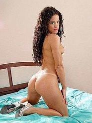 Порно женское тело порно фото мельниковой