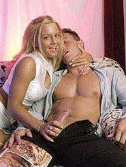 Снимаю домашнее порно порно молодых сук
