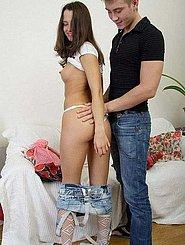 Секс услуги уфы инцест порно тетки