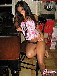 Супер волосатыев письки фото эротические рабочего стола