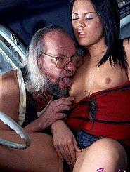 Госпожа фрау порно молоденькие для секса