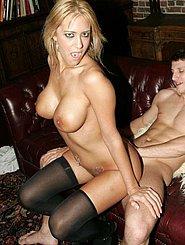 Порно группа блестящие секс с чеховой
