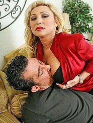 Скуратов с проститутками скачать порно флешь игры