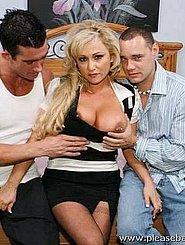 Суки бляди проститутки девочки гинекологии фото