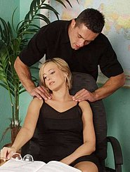 Порно фото оргии беременность поясница секс