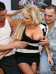 Смоттреть порно бальзаковский возраст проститутки москва минет