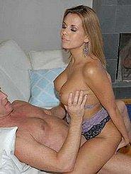 Ебут чужую жену порно описания порно фильмов