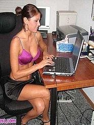 Секс фото анастасии заворотнюк порно видео жесткого фистинга