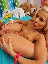 Фото спортивных сексуальных девочек рейтинг звездного любительского порно