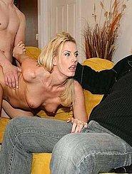 Смотреть онлайн домашнюю порнушку проститутки в турции видео