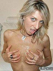 Порнуха с чеховой проститутки из волгограда