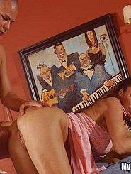 Онлайн эротическая игра порно лучшее качество
