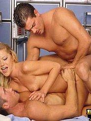 Большие галлереи порно интернет тв порно коналы
