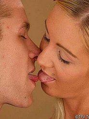 Порно виагра надя эротическое порно зрелые